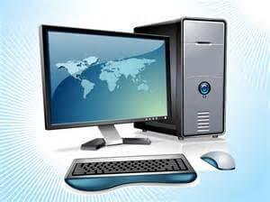 assistenza computer Lamone