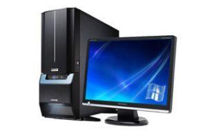 assistenza computer Ponte Capriasca